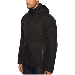 North Face Cryos GTX Primaloft Insulated Jacket